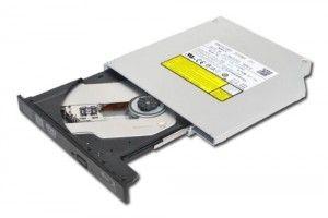 Panasonic UJ260 interner Blu Ray Brenner
