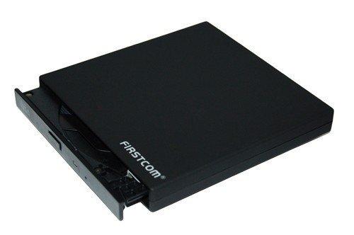 Panasonic BD UJ-240 externer Blu Ray Brenner